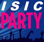 ISIC PARTY
