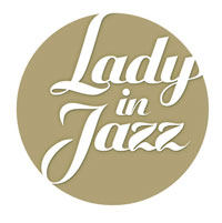 ТРЕТИЙ ФЕСТИВАЛЬ LADY IN JAZZ