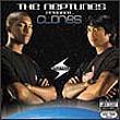 Neptunes present... Clones