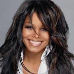 Janet Jackson – икона трех десятилетий