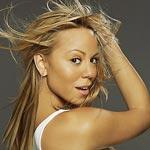 Mariah Carey: история современной Золушки
