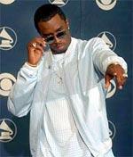 P. Diddy: называйте его как хотите