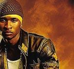 Usher – R&B-секс-символ