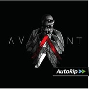 Avant - Face The Music