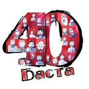 Баста - Баста 40