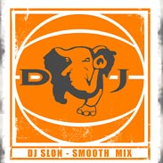 DJ Slon - Smooth Mix