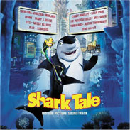 Various Artists - Shark Tale (OST)
