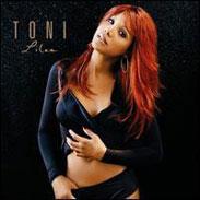 Toni Braxton - Libra