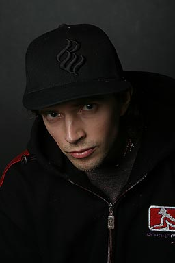 http://www.rnb-music.ru/i/dj/dlee-1.jpg