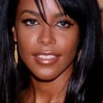 День рождения Aaliyah, принцессы R&B