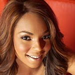 Ashanti объявляет о своём возвращении