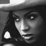 Beyonce выпустит свой новый альбом в стиле Dubstep