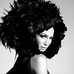Jennifer Lopez & Taio Cruz зажгут вместе в «Dynamite»