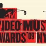 Номинанты MTV Video Music Awards 2009