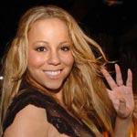 Mariah Carey приближается к рекорду Beatles