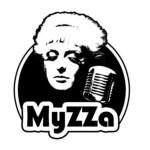 """Клип MyZZa """"Будь самим собой"""" теперь в ТВ-формате"""