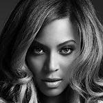 Mos Def сыграет с Beyonce