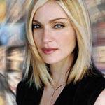 Madonna утверждает, что знает причину проблем Britney Spears