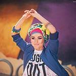 Певица Xena выпускает свой дебютный альбом и свежий видеоклип