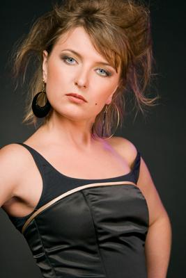 erotika-crazy-info