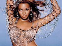 www.rnb-music.ru/photos/Beyonce/t/Beyonce_02.jpg