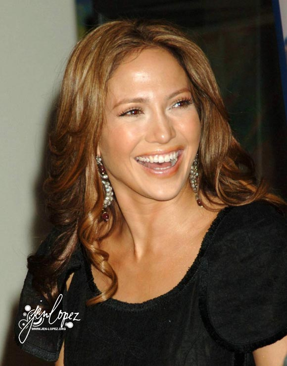 http://www.rnb-music.ru/photos/Jennifer_Lopez/Jennifer_Lopez_018.jpg