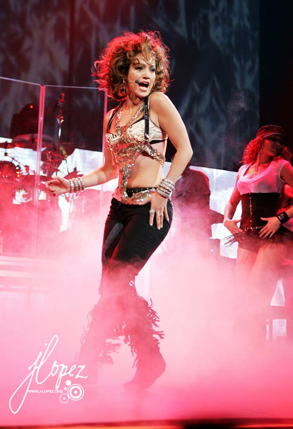 http://www.rnb-music.ru/photos/Jennifer_Lopez/Jennifer_Lopez_040.jpg