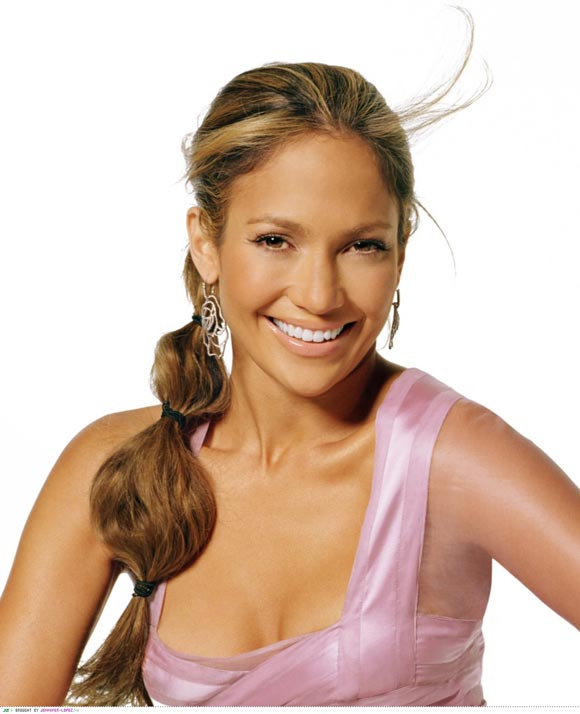 http://www.rnb-music.ru/photos/Jennifer_Lopez/Jennifer_Lopez_049.jpg