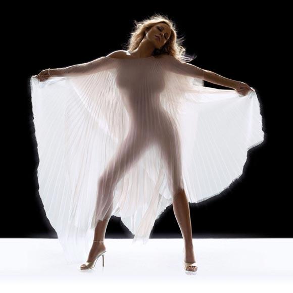http://www.rnb-music.ru/photos/Mariah_Carey/Mariah_Carey_012.jpg